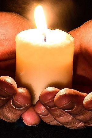 """""""UGASIMO"""" NJIHOV MRAK: U rodnoj zemlji Nikole Tesle i danas preko 5.000 ljudi živi bez struje"""