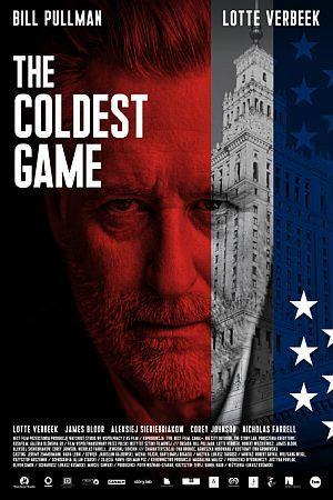 THE COLDEST GAME: Ovdje kao da režiser zeza one koji su mu dali lovu da snimi film