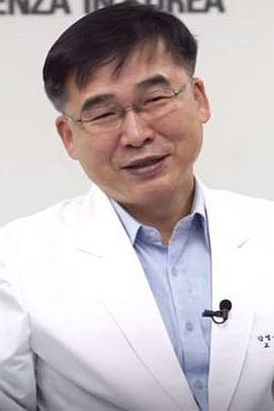 VODEĆI KOREJSKI STRUČNJAK ZA COVID-19: Ovo neće brzo završiti. Imamo manje od deset posto šanse za sretan kraj
