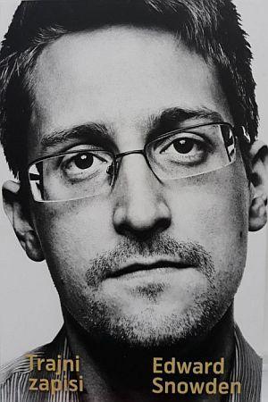 """TRAJNI ZAPISI: Što se Hrvatske tiče, Edward Snowden je """"džaba krečio"""""""