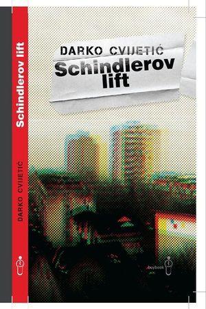 """SCHINDLER PROTIV CVIJETIĆA: """"Ne znam što im je u mom romanu moglo zasmetati"""""""