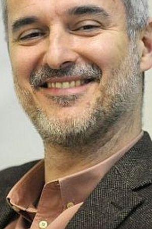 VIKTOR IVANČIĆ: Ne-idiotizam