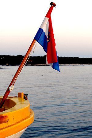 KAKO DALJE: Što ne valja s hrvatskim turizmom?