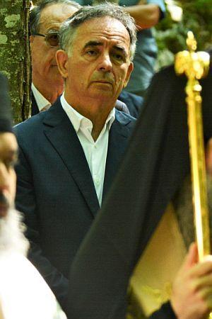 TVRDNJE IZ NAJCRNJEG MRAKA: Vlada li Milorad Pupovac Hrvatskom?
