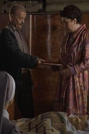 """KONCENTRIŠI SE, BABA: Pogledajte trailer za novi film Pjera Žalice od kojeg će gledateljima """"zastati knedla u grlu"""""""