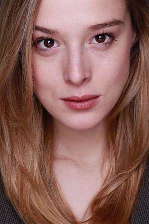 NAKON ISTUPA MILENE RADULOVIĆ: Glumice iz cijele regije dijele svoje ispovijesti o seksualnom uznemiravanju