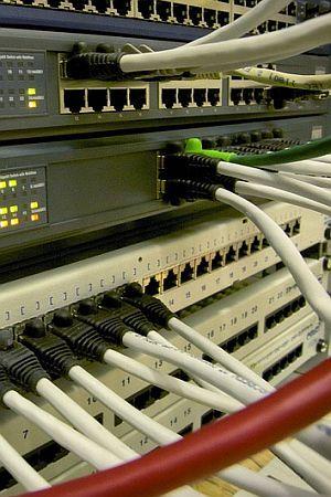NET I VODA: Kad cijelo selo ostane bez interneta