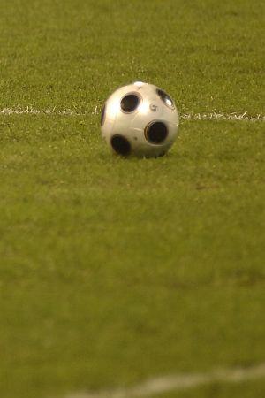 YANIS VAROUFAKIS: Sve smo stoički podneli, ali plan da se uništi fudbal, to ne!