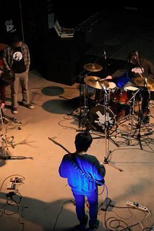 GENERACIJA BEZ REFRENA: Deset bendova za koje ste već morali čuti