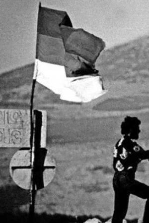 """ANTOLOGIJSKA REPORTAŽA: Boris Dežulović u Kninu na dan referenduma za """"prisajedinjenje SAO Krajine sa Srbijom"""""""