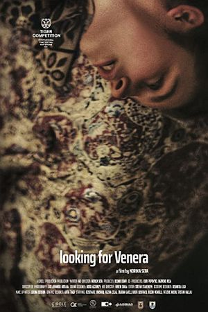 TRAŽEĆI VENERU: O odrastanju djevojaka u provinciji Kosova
