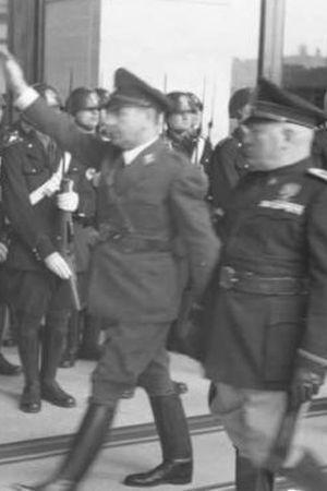 FIKCIJA DRŽAVNOSTI: Umjesto da Pavelića osuđujemo zbog Rimskih ugovora, trebalo bi žaliti što Italija nije uzela više
