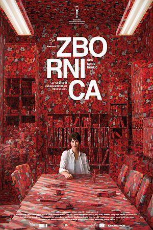 ZBORNICA: Definitivno jedan od najboljih hrvatskih filmova u posljednje vrijeme
