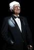 NEOČEKIVANI NEKROLOG: Kako je Belmondo Lepom Jovici kupio odelo