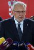 OSTAVKA JEDNOG KONCEPTA: Što Božinović još uvijek radi u ministarskoj fotelji?
