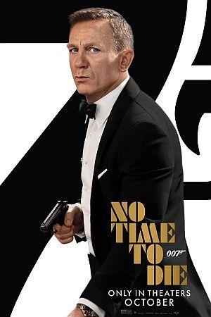 NO TIME TO DIE: Ako se mene pita – ovo je najlogičniji i najosećajniji Bond ikada