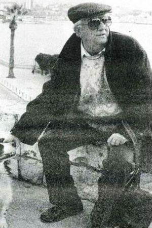 """MILJENKO SMOJE (14.2.1923. - 25.10.1995.): """"Javjat ću se i iz pakla!"""""""