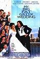Moje grčko vjenčanje (My Big Fat Greek Wedding)