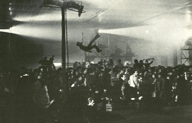 Festival Boom 1978. godine