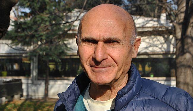 Denko Maleski