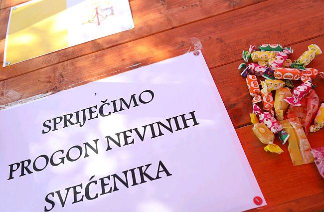 Siniša Labrović