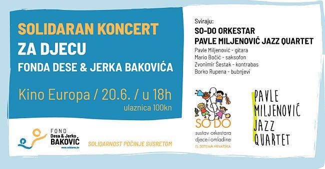 Solidarni koncert