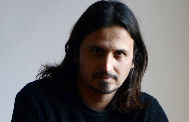 Amir Alagić