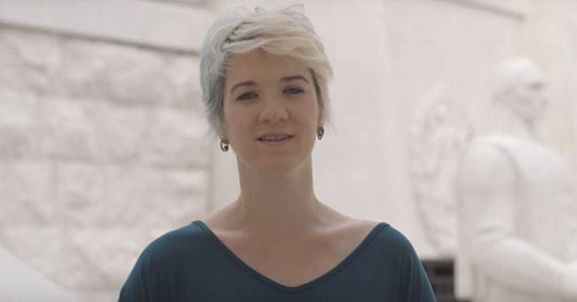 Milica Bogdanović