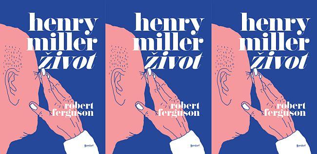 Henry Miller život