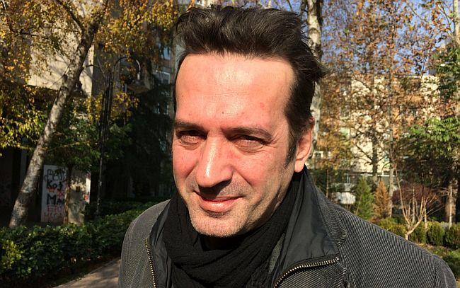 Džabir Derala