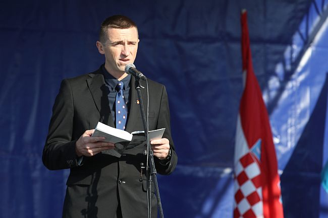 Ivan Penava
