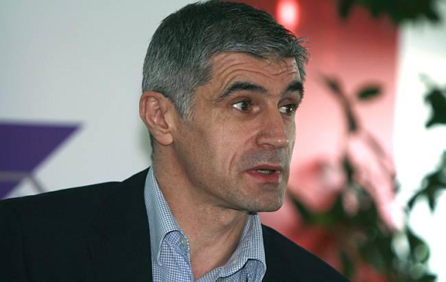 Danijel Nestić