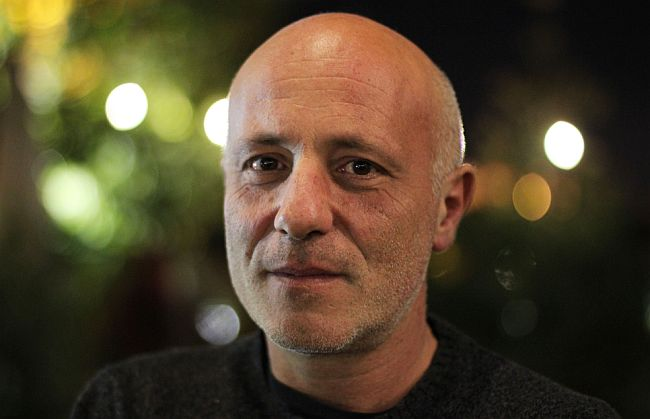 Carlo Bonini
