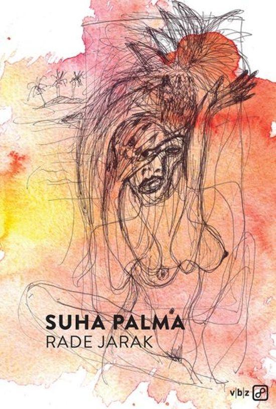 Suha Palma, Rade Jarak