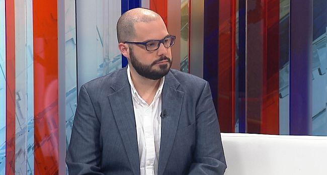 Mate Mijić