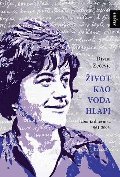 Divna Zečević