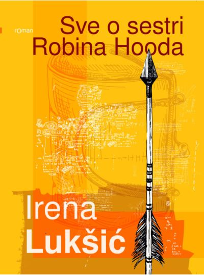 Irena Lukšić