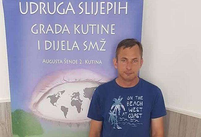 Josip Vidović