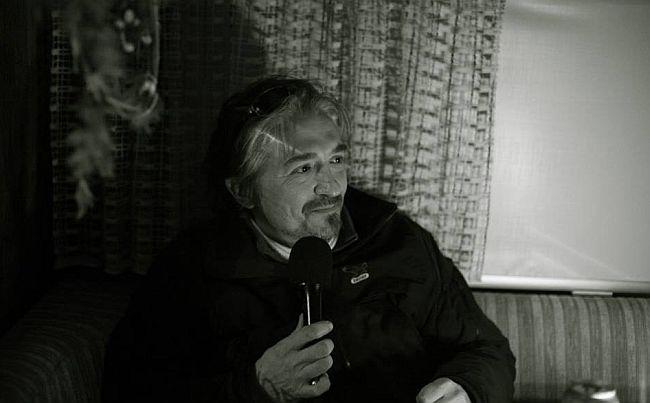 Hrvoje Polan