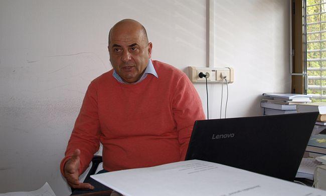 Ivo Goldstein