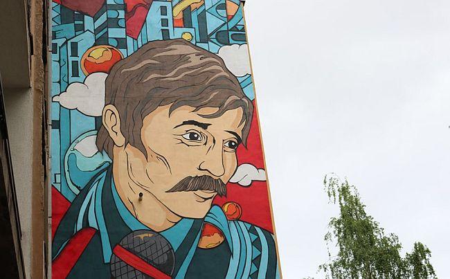 Davorin Popović