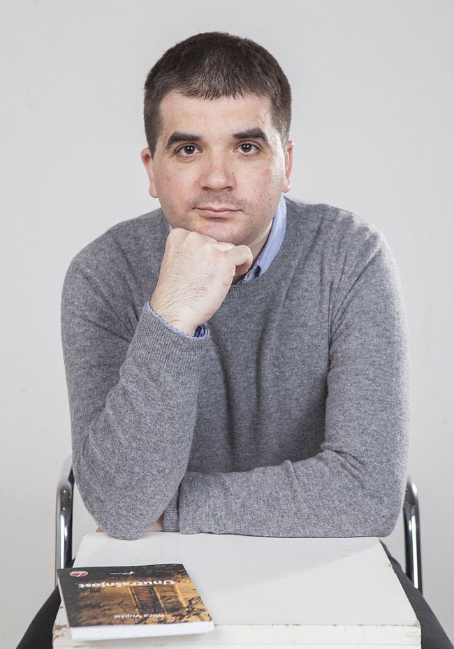 Mića Vujičić