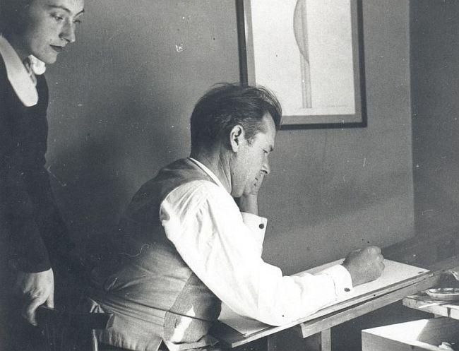 Petar Pjer Križanić