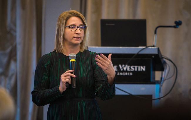 Ivana Maletić