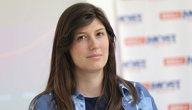 Sonja Čikotić