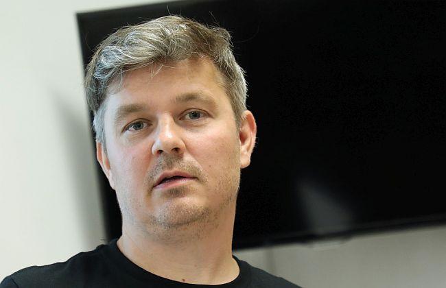 Dario Juričan - Milan Bandić