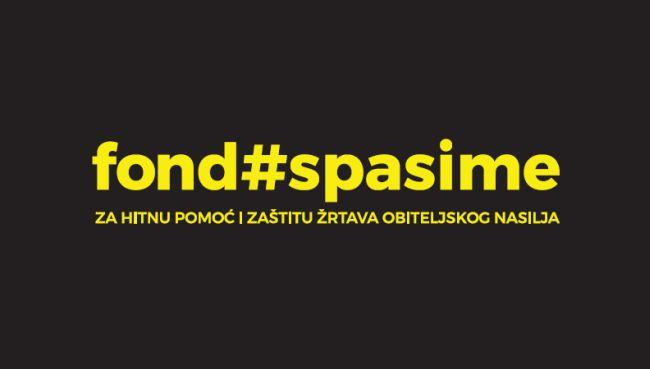 #spasime