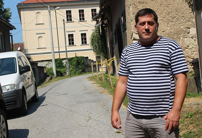 Aleksandar Reljić