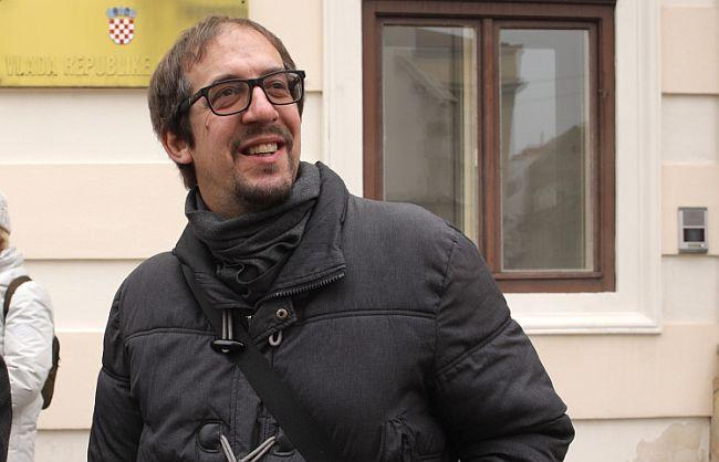 Nikola Biliškov