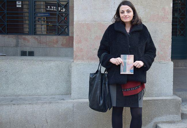 Ana Vučković Denčič